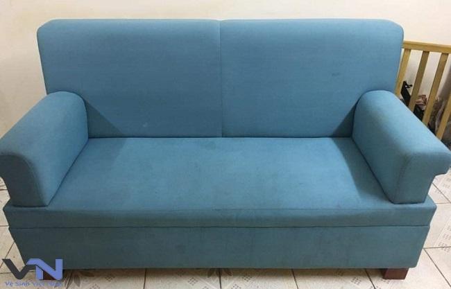 giặt ghế sofa giá rẻ tại bình dương