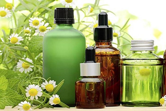 5 loại tinh dầu đuổi muỗi hiệu quả nhất