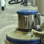 Dịch vụ giặt thảm công nghiệp tại TPHCM