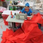 Top 9 công ty sản xuất túi vải không dệt uy tín nhất tại TPHCM